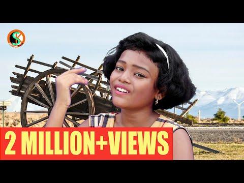 Buru Cheta Chetante | Digeer Soren | Balaya Dong (Official Video)