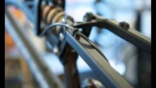Transalpes.com - Transalpes Factory Shop - Custom made bikes