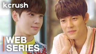 Finally dating the guy of my dreams & b*tches be JEALOUS | Cha Eunwoo in: | Sweet Revenge