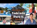 Video de Tlalixtaquilla de Maldonado