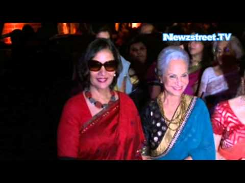 Rishi Kapoor and Shabana Azmi Wish Birthday To Shashi Kapoor Mp3