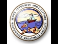 SAM 2/13/17 - Sewer Authority Midcoastside Meeting - February 13, 2017