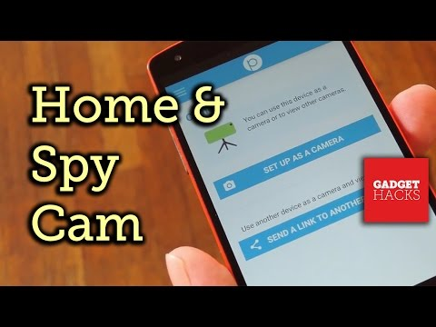 turn-any-android-device-into-a-full-featured-home-monitor-[how-to]