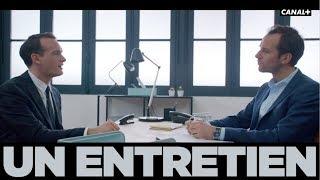 Smart-matching -  Un Entretien - CANAL+
