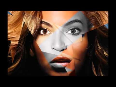 Drake - Girls Love Beyonce (Say My Name) Ft. James Fauntleroy