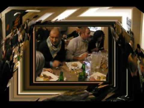 OPERA Iseo via campo 32 Slow drink&food Emotion JAZZ TRIO LIVE MUSIC