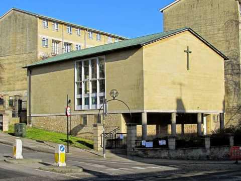 Gateway Centre, Snow Hill, Bath