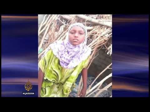 Ethiopian migrants in Yemen allege torture
