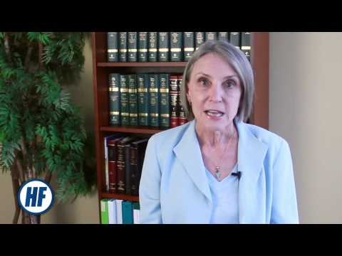 Negotiation Diary | HensonFuerst | Land Condemnation Attorneys