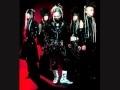 Miniature de la vidéo de la chanson 乱刺℃
