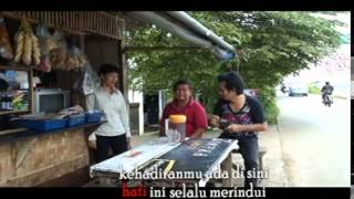 Video Vivi mulifa ~  cinta membuat gila download MP3, 3GP, MP4, WEBM, AVI, FLV Agustus 2017