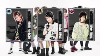 【保存版】風男塾のモテすぎてえらいわ!?#5【風男塾ラジオ】 よろし...