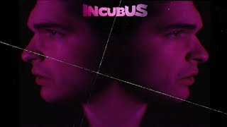 INCUBUS | An 80's Short Film by Jacob Perrett