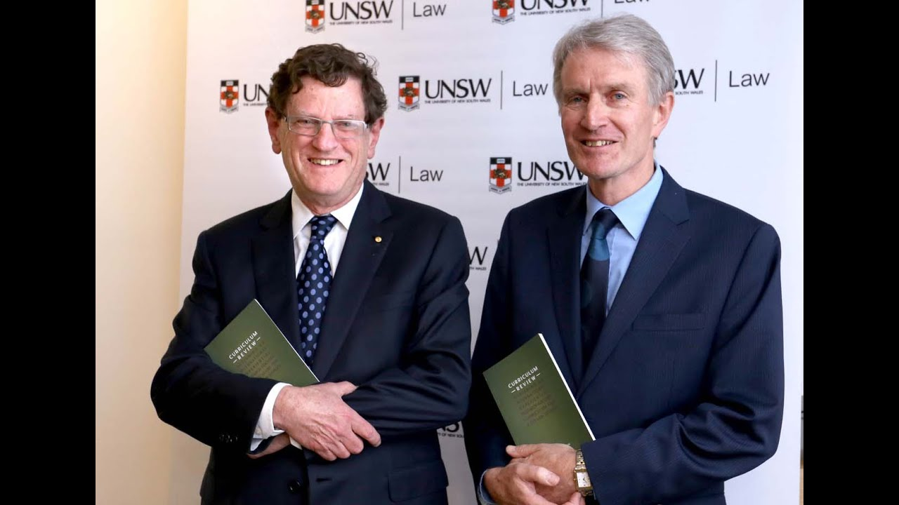 UNSW Law - Home | Facebook