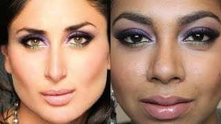 Kareena kapoor xxx videos Raveena Tandon | katerina kaif | Kareena kapoor Shocking ! Bollywood Actresses