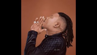 Download lagu Stonebwoy - Ololo ft. Teni (Official Video) OUT NOW !!!!
