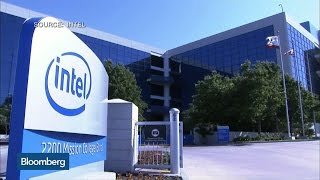 Who Will Take Over the Science Fair From Intel?