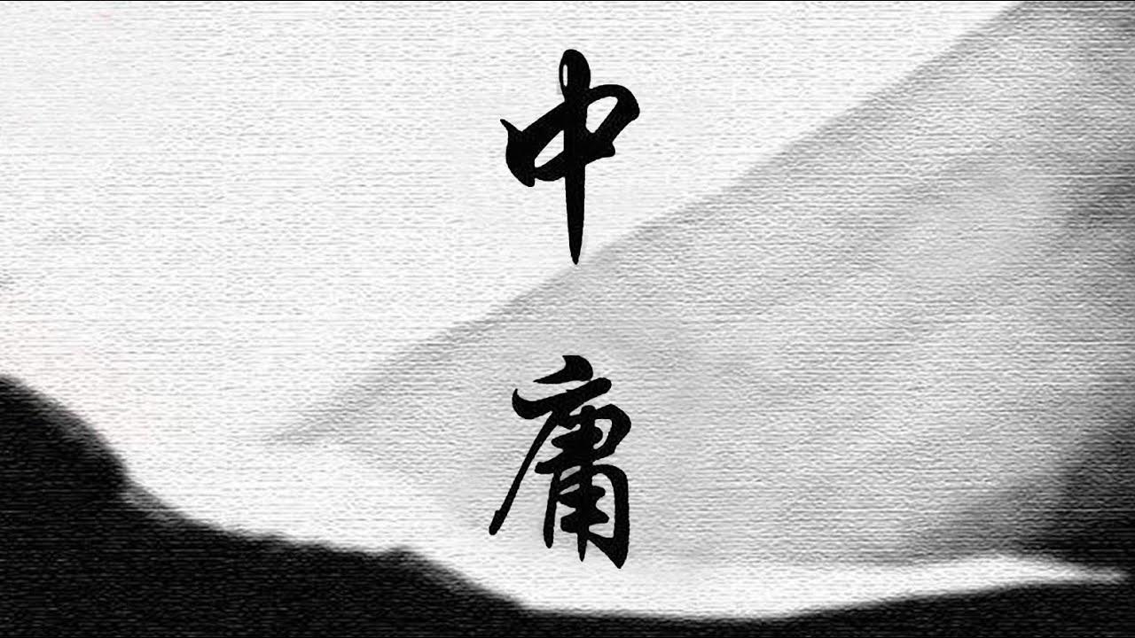 【918期】往事如烟之:繁荣娼盛!哪些年北京最火的宾馆饭店。还能从温旧梦吗?(20.8.2.)