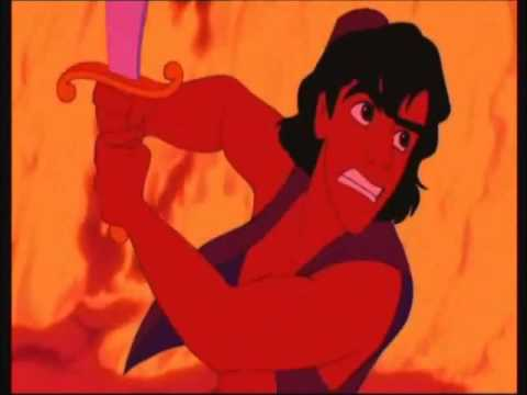 Jafar snake greek aladdin youtube - Serpent aladin ...