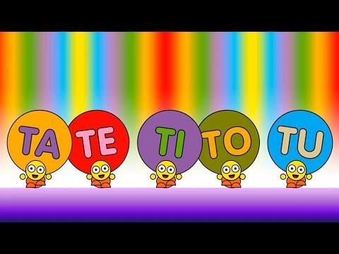 ta-te-ti-to-tu---crianÇas-inteligentes---portuguÊs---brasil