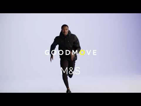 M&S | Men's Goodmove