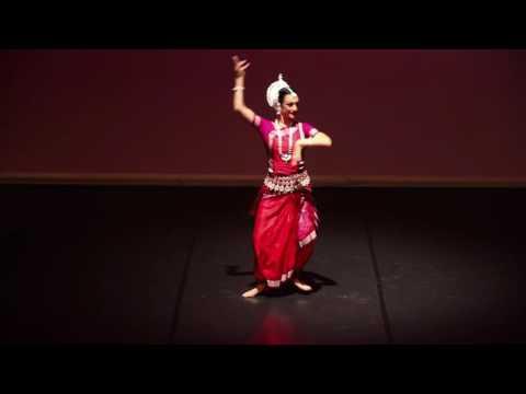 Colleena Shakti -
