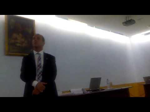 MULHER LUTA CONTRA ASSALTANTES | OLHA O QUE ELES FIZERAM de YouTube · Duração:  53 segundos