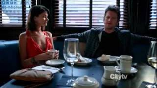 Happy Endings Season 1 Episode 2.flv