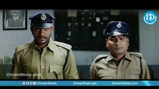 Venkat Tho Alivelu Full Movie Part 5    Dileep, Sanjana, Abhinaya Sri    Parakoti Balaji