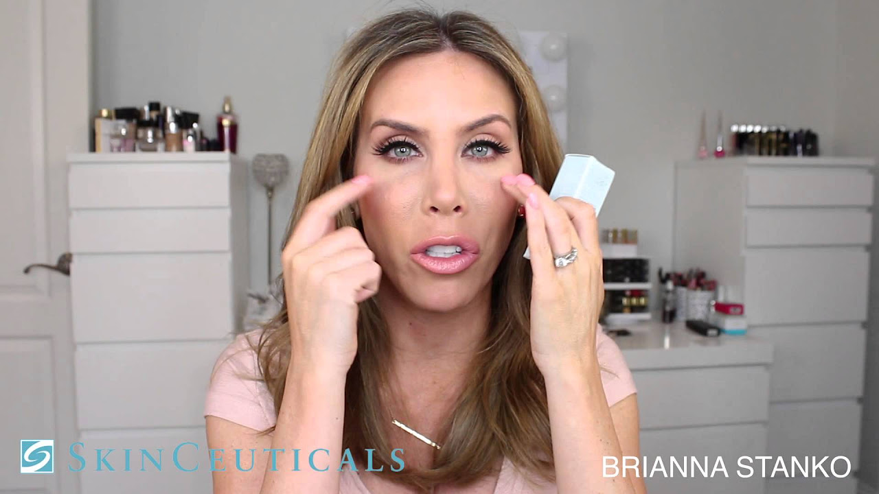 SKINCEUTICALS SKINCARE  Review and Product Breakdown