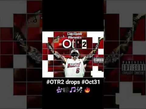 #Otr2 #Snippet