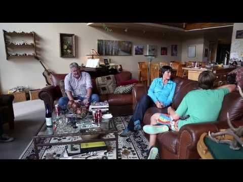 Rafting Colorado: Inn to Inn Trip - Arkansas River, Colorado