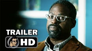 THIS IS US Season 3 Official First Look Trailer (HD) Sterling K. Brown Drama Series