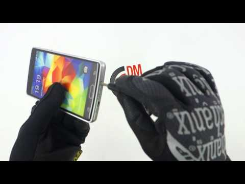 Shocker Smart phone 7.000.000 Volt DMdiffusion 768373