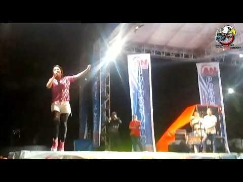 Happy Asmara Tresno Kepenggak Moro Tuo Full Tawuran