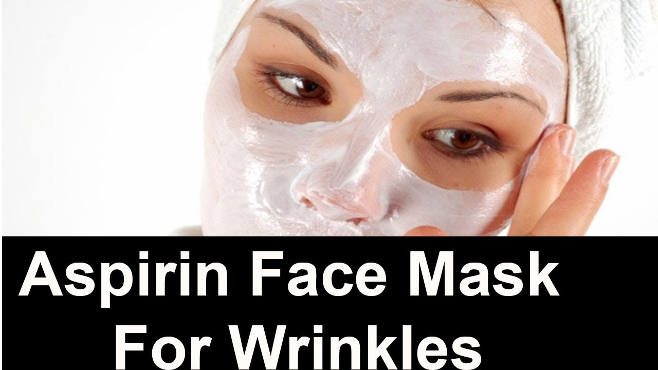 Facial masks for wrinkles, girls spread eagle sex from behind
