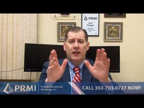 mortgage-rates-weekly-update-december-18-2017