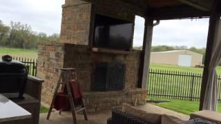 New Kitchen! 8605 TX Highway 11, Sulphur Springs, TX 75482, Century 21 First Group Carrie Nuckolls