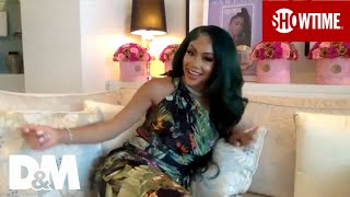 Saweetie on Sampling, Quavo, & Her Cooking Prowess   Ext. Interview   DESUS & MERO   SHOWTIME