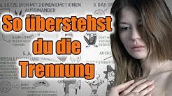 BEZIEHUNGSENDE? Diese Video rettet dein Leben (SOFORTHILFE)