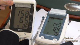 Ipertensione: la corretta gestione e prevenzione screenshot 3