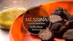 Gelato Messina Creative Department - Truffle Week