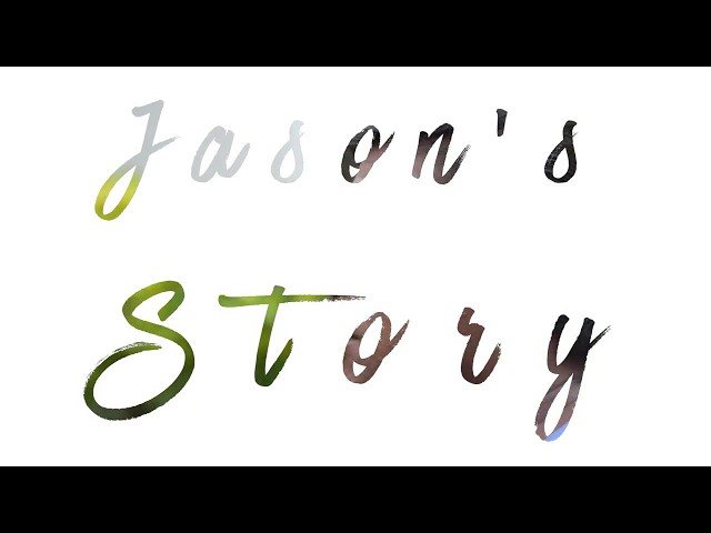 Acts Church - Jason's Testimony