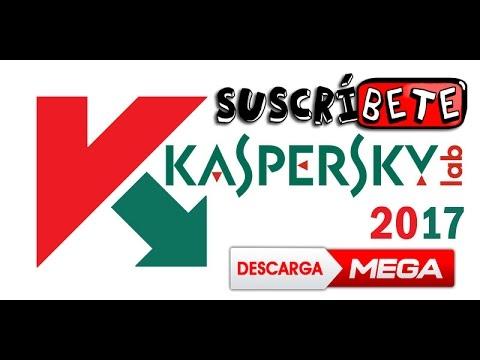 Kaspersky Internet Security 2017 Full {32 Y 64} [MEGA] Versión 17.0.0.611 + Key