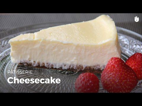 recette-facile-du-cheesecake