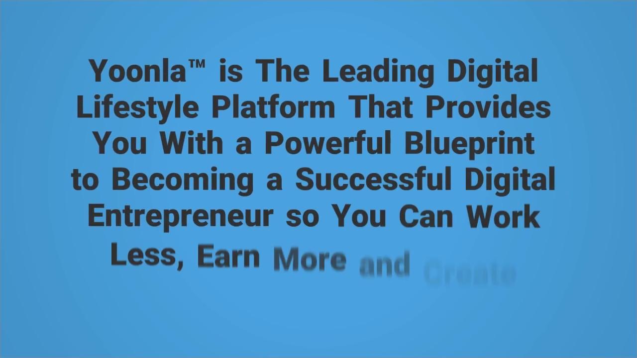Yoonla the leading digital lifestyle youtube youtube yoonla the leading digital lifestyle youtube malvernweather Choice Image