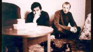 Arab Strap - You Shook Me All Night Long (AC/DC Cover)