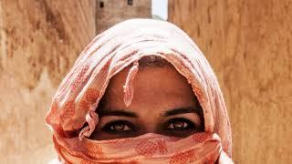 Music of Morocco : Tribal & Deep House