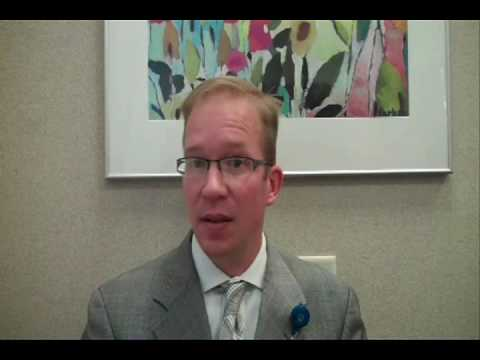 Study Of Kidney Surgery And Chronic Kidney Disease R Houston Thompson M D Mayo Clinic Youtube