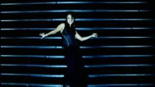 Chenoa : Cuando Tu Vas #YouTubeMusica #MusicaYouTube #VideosMusicales https://www.yousica.com/chenoa-cuando-tu-vas/ | Videos YouTube Música  https://www.yousica.com